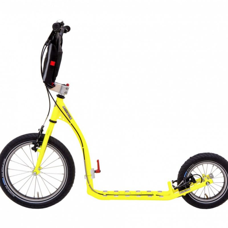 foldable-footbike-kostka-rebel-max-fold-g5