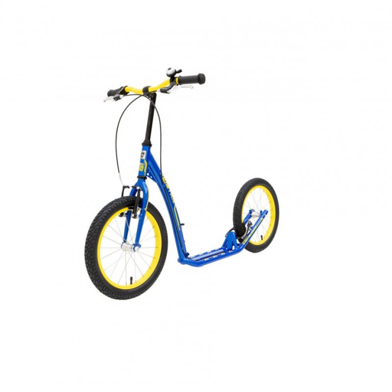 footbike-kostka-street-fun-kid-g5-2